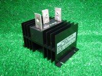 充電分配器 バッテリー アイソレーター 70アンペア SBI-70