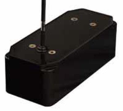 画像2: KODEN 光電 CVS-FX1 魚群探知機 12.1インチカラー液晶 デジタルブロードバンド魚探 送料無料!